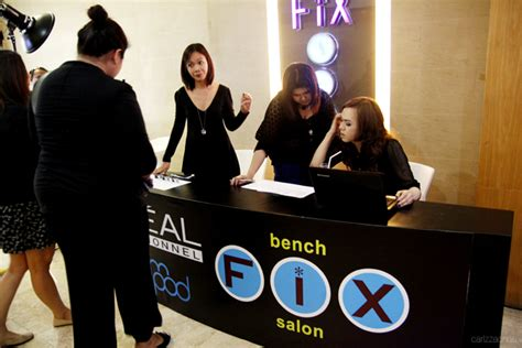 bench fix glorietta bench fix glorietta 28 images top barbershops and