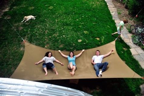 fun backyard design ideas 20 smart backyard fun and game ideas bored art