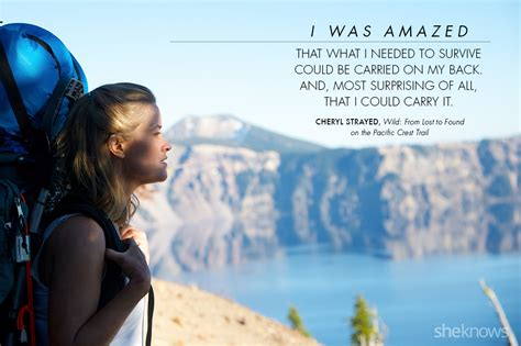 film quotes wild from cheryl strayed wild quotes quotesgram