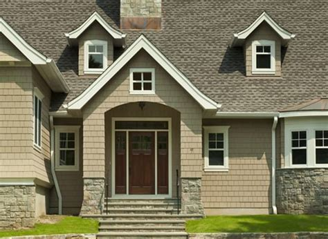 Fiber Cement Siding Manufacturers Top 3 House Siding Options Contractor Cape Cod Ma Amp Ri