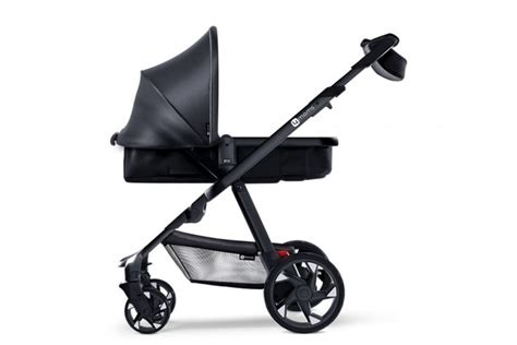 Stroller Babyelle Curve S 700 this 700 stroller will track your workout charge your phone american luxury