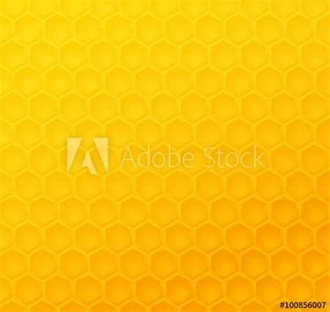 honeycomb pattern illustrator download seamless abstract honeycomb pattern buy this stock