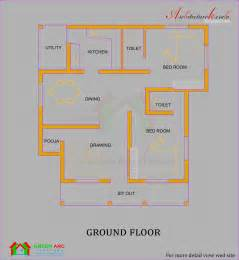 House Elevation Drawings » Home Design 2017