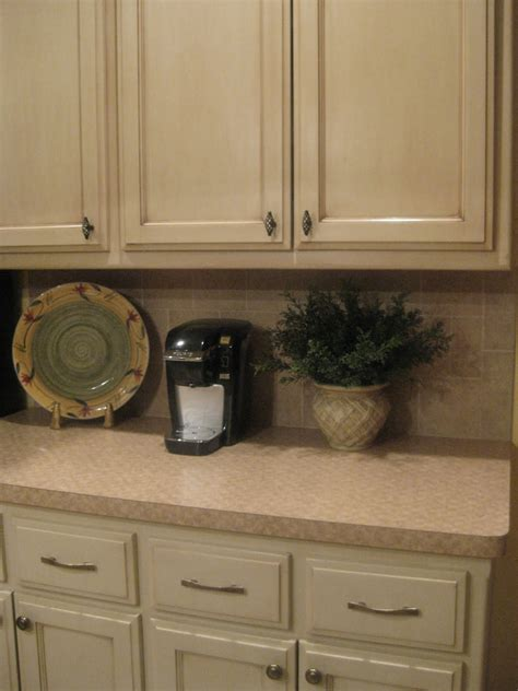 painted glazed kitchen cabinets kristen s creations glazing painted kitchen cabinets