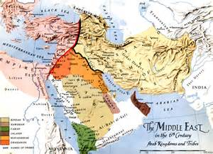middle east map century history and related interesting facts new bioware