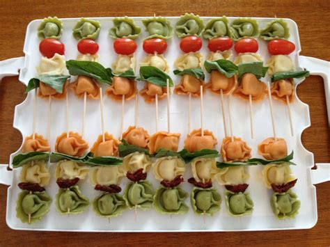 Baby Shower Finger Food Recipes by Baby Shower Food Ideas Cold Finger Food Ideas For Baby Shower