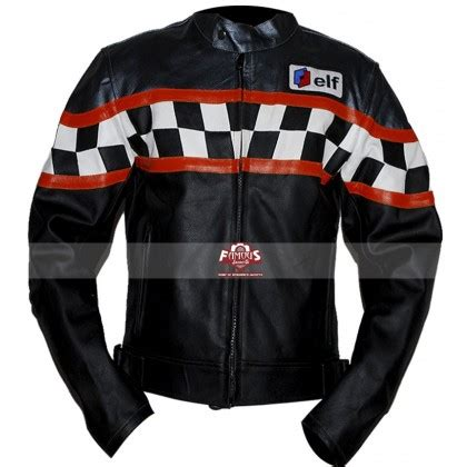 leather motorcycle jackets for sale triumph black biker leather jacket for sale