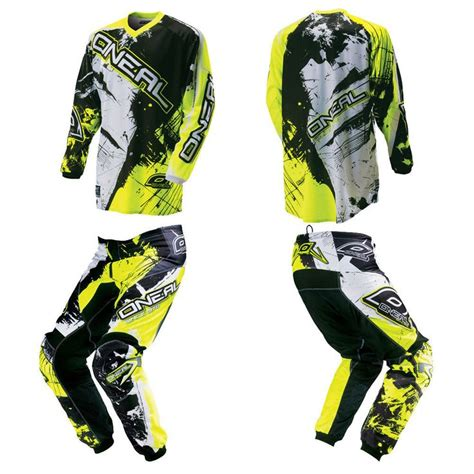 green motocross gear 1000 ideas about motocross on dirt bike