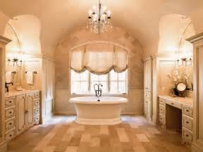 Country French Bathrooms » New Home Design