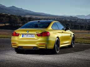 169 automotiveblogz 2015 bmw m4 coupe photos