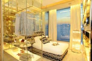 Rich Home Interiors Interior Ideas Luxury Interior