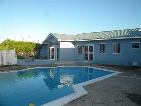 buy house with pool 4 bed 4 bath house with pool buy belize real estate
