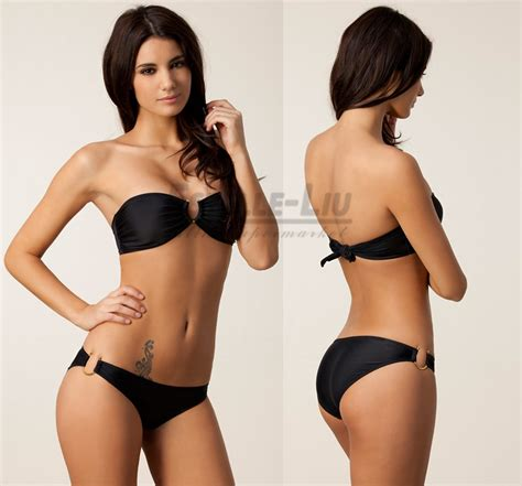 my fav swimsuits for top heavy women elans picks nattyjays aliexpress com buy 2015 new style sexy strapless bikini