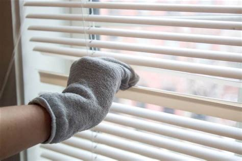 How Do You Clean L Shades by Cleaning How To Clean Your House From Top To Bottom Today