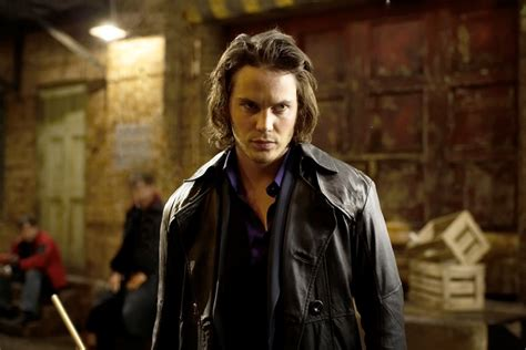 wolverine actor options taylor kitsch says reprising the role of gambit was never