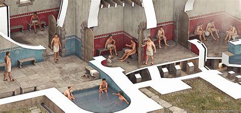 roman bath houses modern roman bath house www pixshark com images galleries with a bite