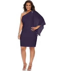 macy s women s plus size dresses search