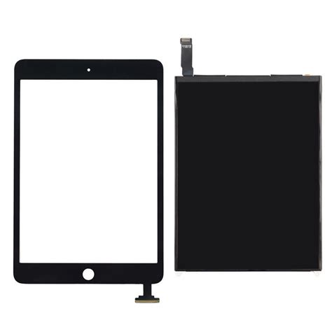 mini 2 screen replacement thegoodstuff ng