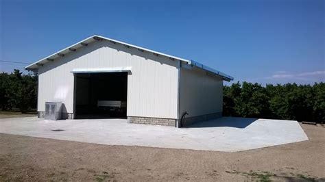 capannone agricolo capannone agricolo idee costruzione capannoni industriali