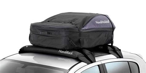 box portapacchi per auto portapacchi per auto clacson24