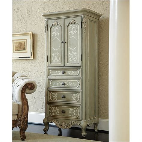 jessica mcclintock armoire american drew jessica mcclintock the boutique display