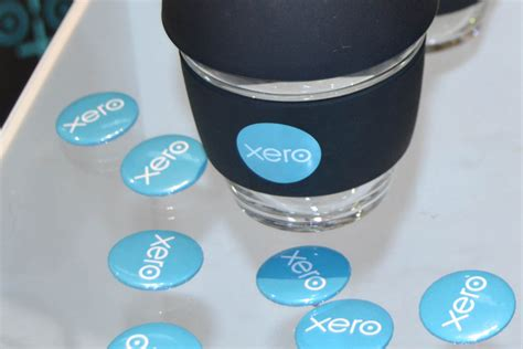 Airbnb Xero | a venture capital firm that backed facebook and airbnb