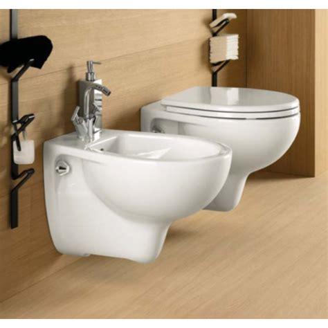 bagno con sanitari sospesi sanitari sospesi lavabo pozzi ginori colibr 236 san marco