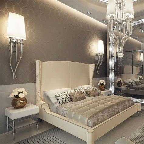 hotel saint tropez france visionnaire home philosophy 31 best visionnaire images on pinterest boutique hotels