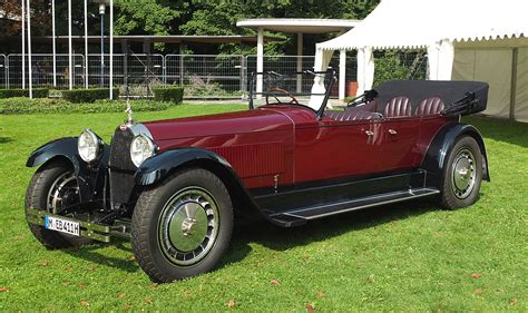 bugatti royale file bugatti type 41 royale packard prototype 1926 jpg