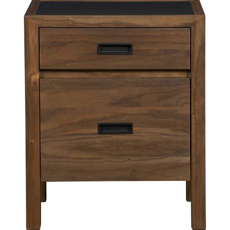 wood filing cabinet 2 drawer lateral file cabinets home office office furniture