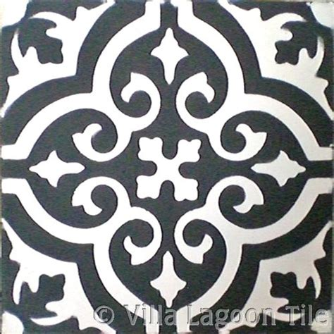 european pattern tiles encaustic patchwork cement tiles for uk europe villa