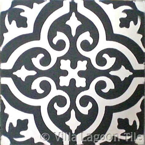 pattern concrete tiles encaustic patchwork cement tiles for uk europe villa