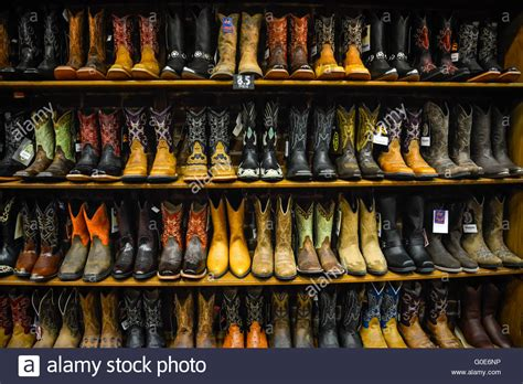 cowboy boot store boot store boot ri