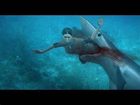 submarine shark attacks woman shark attack great white shark attacks a rare shark