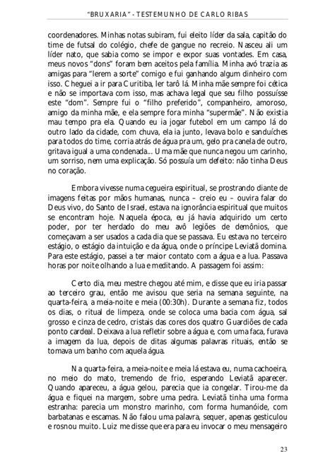 3012710 bruxaria-testemunho-de-carlo-ribas