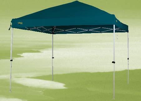 gazebo 2x2 economico gazebo rapidi per cer ceggio trasportabili