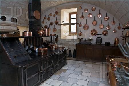 Castle Kitchens by Castle Kitchen Architecture Design Creative