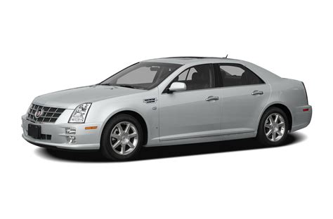 electronic stability control 2009 cadillac sts electronic toll collection used cars for sale at midway automotive in abington ma auto com