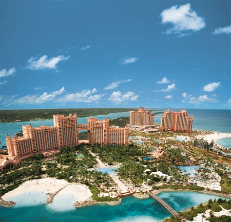 Bahamas All Inclusive Couples Resort All Inclusive Resorts All Inclusive Resorts In Bahamas