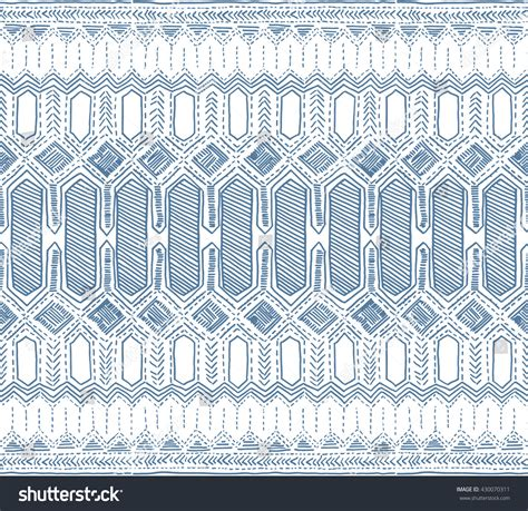 indonesian pattern free vector batik pattern indonesia batik vector tribal ethnic