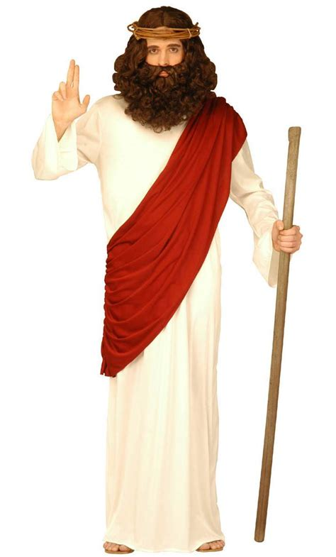 Jesus Wardrobe by Costume De Jsus V19178