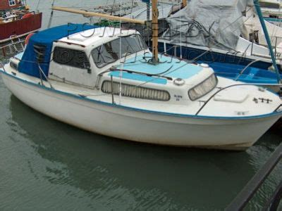 albin 25 motorsailer for sale albin 25 for sale 7 62m 25 0 quot 1972