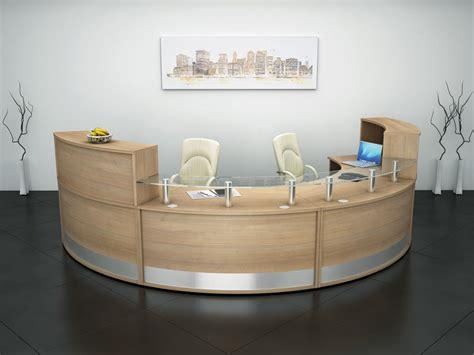 office furniture reception desks large receptionist desk. Office Furniture Reception Desks Large Receptionist Desk