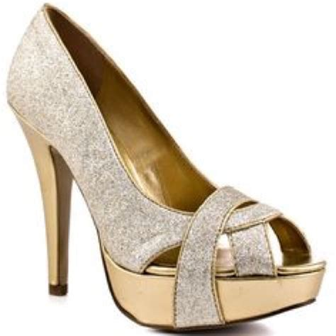 guess gold high heels 73 g by guess shoes g by guess gold platform heels