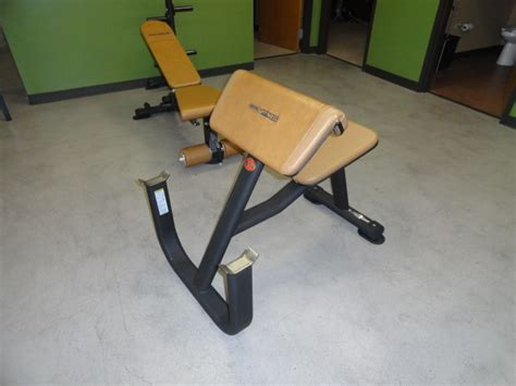 midwest used fitness equipment tuff stuff ppf 706