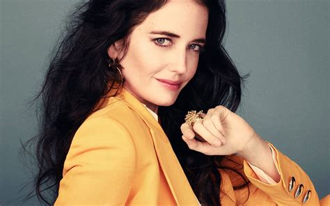 wallpaper hd eva green eva green wallpapers hd photos images and pictures for