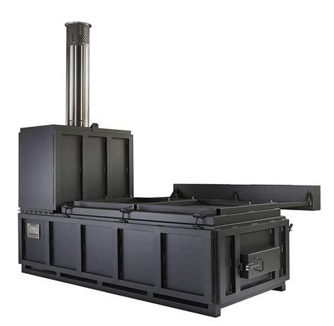 design criteria for incineration i8 700 general incinerator inciner8