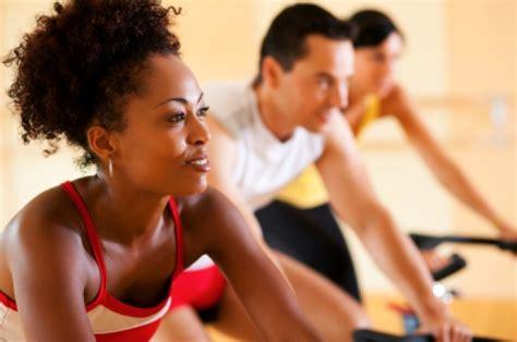 hairstyles for black women exercise study results black women avoiding exercise to maintain
