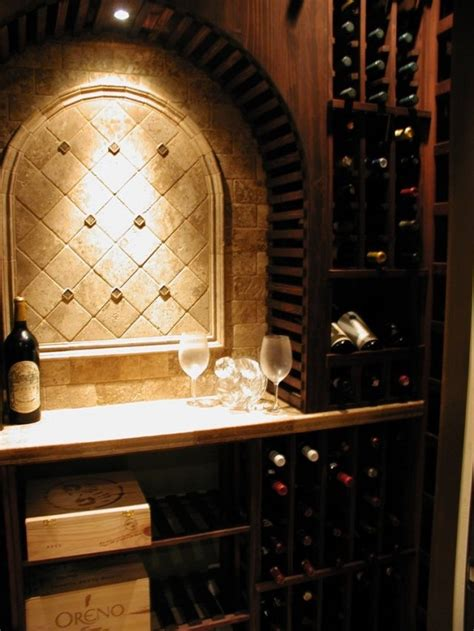 17 best images about bar on pinterest wine cellar mini 17 best images about wine cellar closet on pinterest