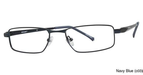 buy columbia bristol frame prescription eyeglasses